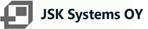 jsksystems_oy_text_iconsmall